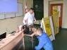 Wykład w PWSZ w Głogowie