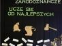 II Forum Zawodoznawcze