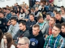 konferencja-13