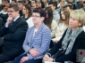 konferencja-15