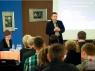 konferencja-18
