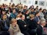 konferencja-21