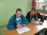 Warsztaty dla uczniów ZSSiB