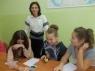 Warsztaty dla gimnazjalistów