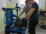 Pracownia techniczna (PS)