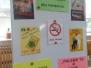 Światowy Dzień Bez Nikotyny