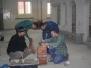 Zajęcia praktyczne w Głogowskim Centrum Edukacji Zawodowej