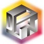 dfn logo