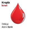kropla_krwi