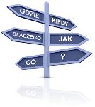 blog-drogowskaz