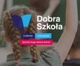 reformaedukacji-men_-gov_-pl-small