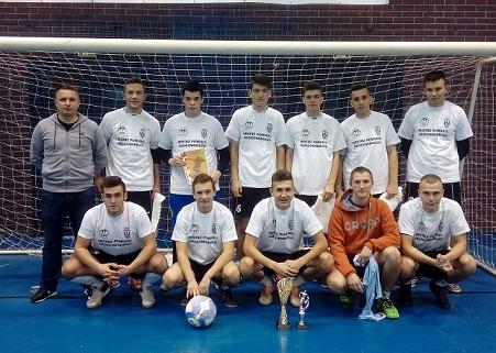 samochodowka-2016-turniej-1-miejsce