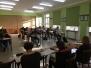 XIII Konkurs Matematyka na Wesoło